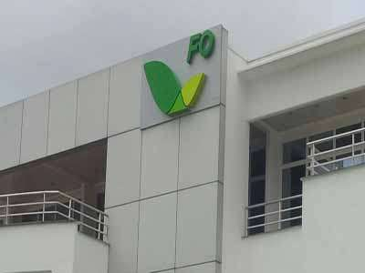 Forte Oil commissions green energy solutions as earnings surges 81.05%