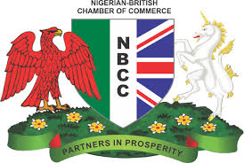 Nigerian-British chamber seeks sustainable development through infrastructure