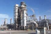 Reps to probe over $20bn allegedly spent on turn around maintenance of refineries
