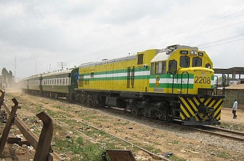 Thumbnail for Experts point to rail as key to intra-Africa trade growth - BusinessDay : News you can trust