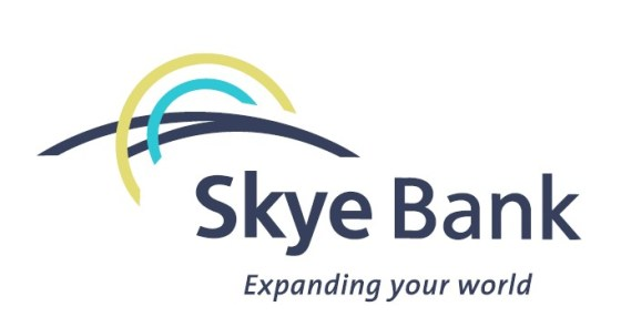 Skye Bank: Investors seen raising equity wager as future brightens