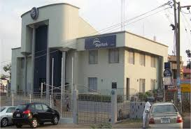Skye Bank charges entrepreneurs on capacity building