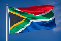 In South Africa, immigration feeds corrupt officials and race hate