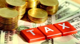 Policy, law and administrative considerations of Indirect Tax