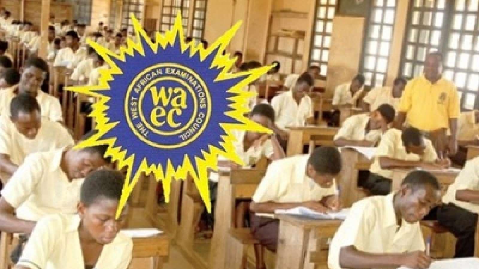 WAEC Limits Exam Towns For WASSCE Second Series