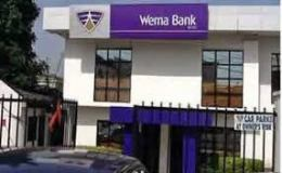 Wema Bank plans N20 bn bond issue this month
