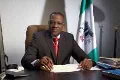 Kwara Assembly passes N160bn Appropriation Bill