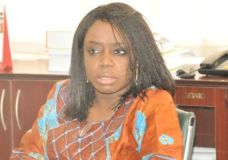 Nigeria to refinance naira debt in international debt market