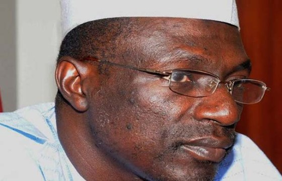 Suspension of SGF, NIA DG a ruse, PDP