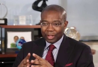 Aig-Imokhuede says NSE to introduce West Africa's first exchange-traded derivatives