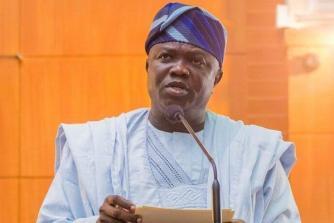 Ambode calls for transformation of economy