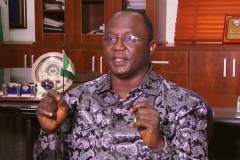 Political class, not ethnicity, greatest threat to Nigeria - NLC
