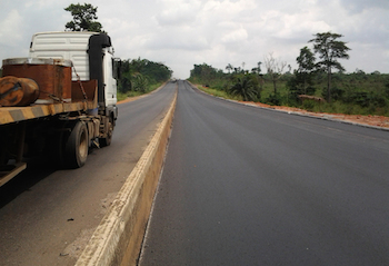 FG approves N80bn for reconstruction of 12 roads