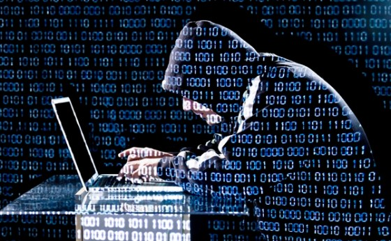 Why cyber security awareness programs are important in Nigerian universities