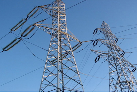 West Africa power summit to focus on sustainability of power