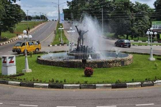 Enugu Govt. sets up surveillance team for neighbourhood watch outfits