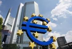 EU-Canada trade deal triggers litigation