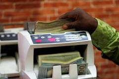 FX scarcity pushes up local input sourcing to 60%