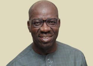 Obaseki inaugurates committee to generate 1,000MW, develop human capacity