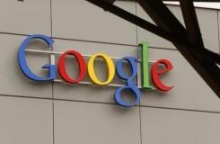 Women's achievements, scandal top Google searches