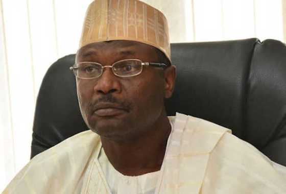 We're ready for 2019 – INEC