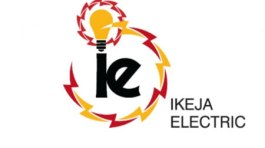 Ikeja Electric commences customer data capture exercise