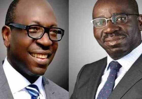 Edo Guber: We may not call oral witnesses