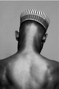 lakin-ogunbawo-photography-3