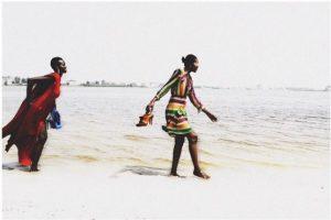 lakin-ogunbawo-photography-4-1