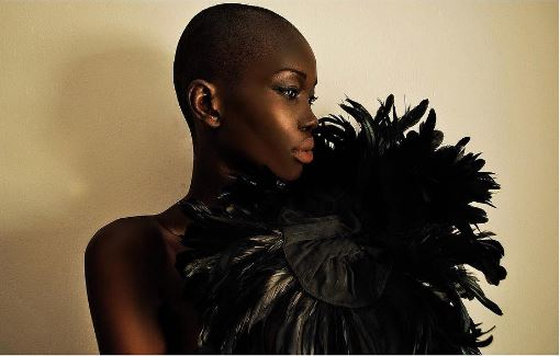 Photographer, Lakin Ogunbanwo speaks on work and creativity in Lagos