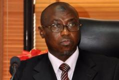 Transport owners, tanker drivers, applaud NNPC boss for zero fuel scarcity