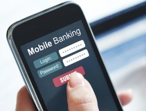 34% of Nigerian customers agree banks push confusing products on them