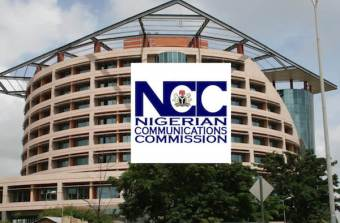 NCC remits N133.4bn to Federation Account in two years
