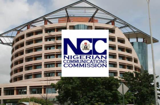 Unsolicited messages: Reps to amend NCC Act to enforce sanctions