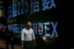 Hong Kong Regulator Drops Lawsuit Against UBS, Standard Chartered Over 2009 IPO