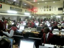 Analysts' outlook on equities tilting towards cautious optimism
