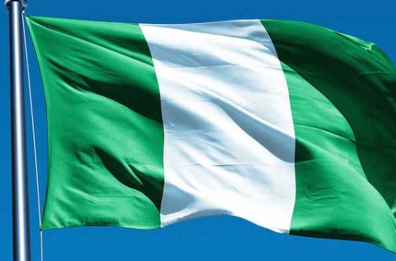 Is Nigeria losing its investment appeal?
