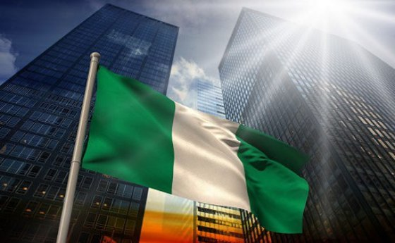 Is redemptive governance Nigeria's option?
