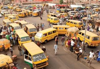 Nigerian economy climbing out of recession- World Economics