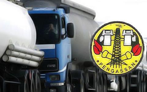 FG, PENGASSAN negotiation deadlock, begins nationwide strike Monday