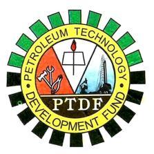 PTDF to begin use of NIPPS soon