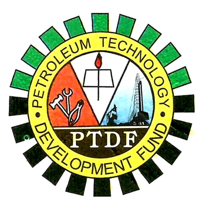 PTDF Local Scholarship Full List of Successful Candidates 2017/2018