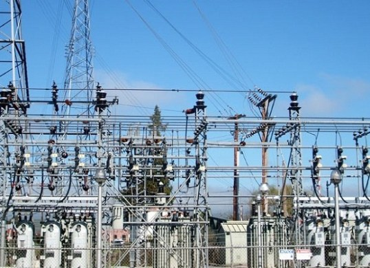 Challenges in the Nigerian Power Sector