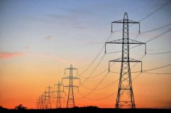 FG approves power sector recovery programme