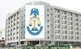 FG appoints Abdul Zubair acting D-G of SEC