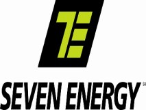 Seven Energy earns Fitch Ratings upgrade as junk status clings
