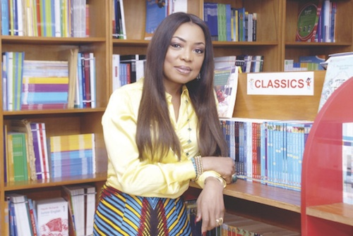 'Too much bureaucracy and resistance to change killing Nigeria's education system'