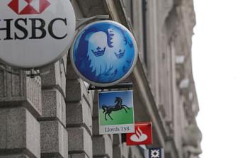 EU rules force US banks to overhaul ties with auditors