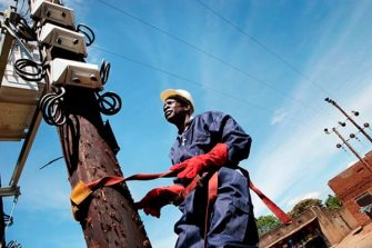 Discos say attempt to centralise revenue accounts spells doom for future power investment
