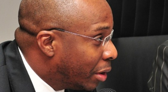 Nigerian economy remains vulnerable, warns NBS' Yemi Kale